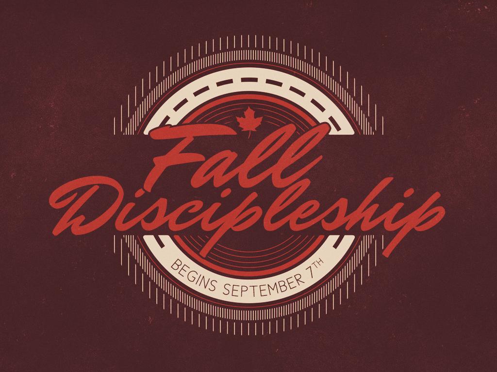 Fall-Discipleship.jpg