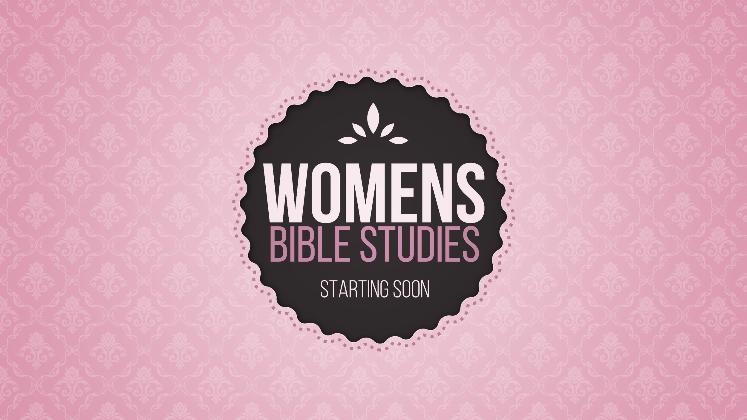 New-Womens-Bible-Studies.jpg