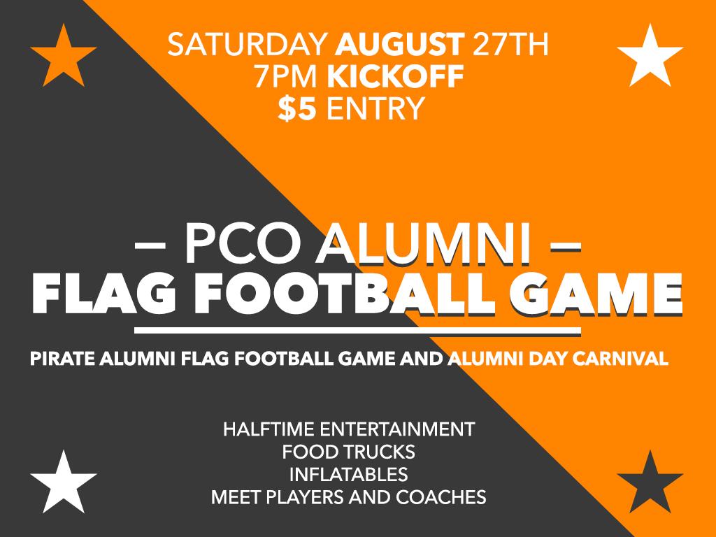 PCO-Alumni-Game.jpg