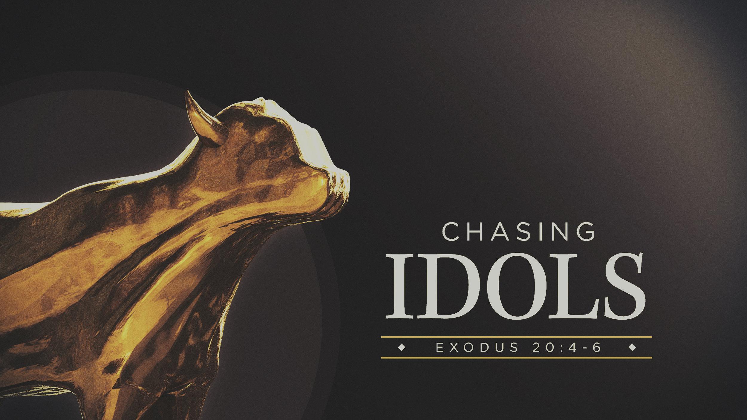 Chasing-Idols.jpg