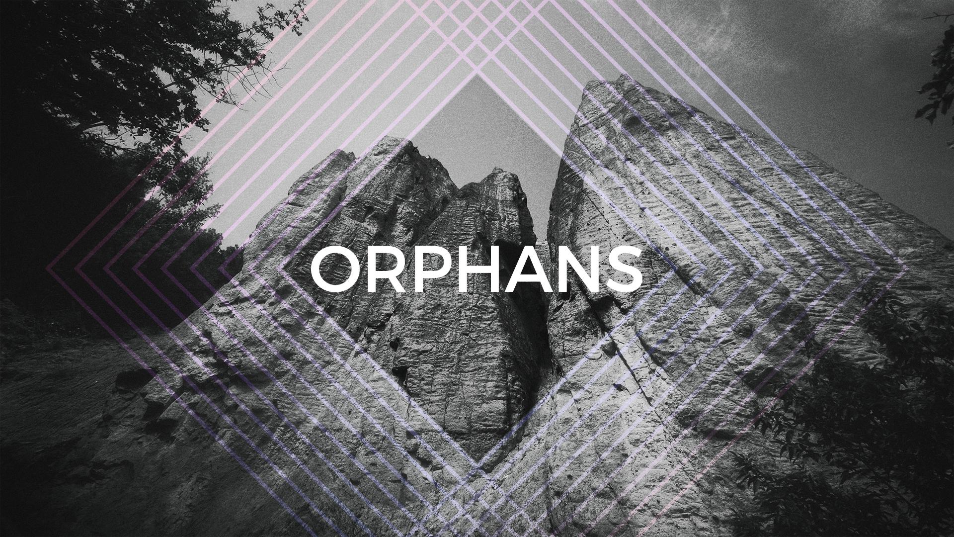 Orphans.jpg