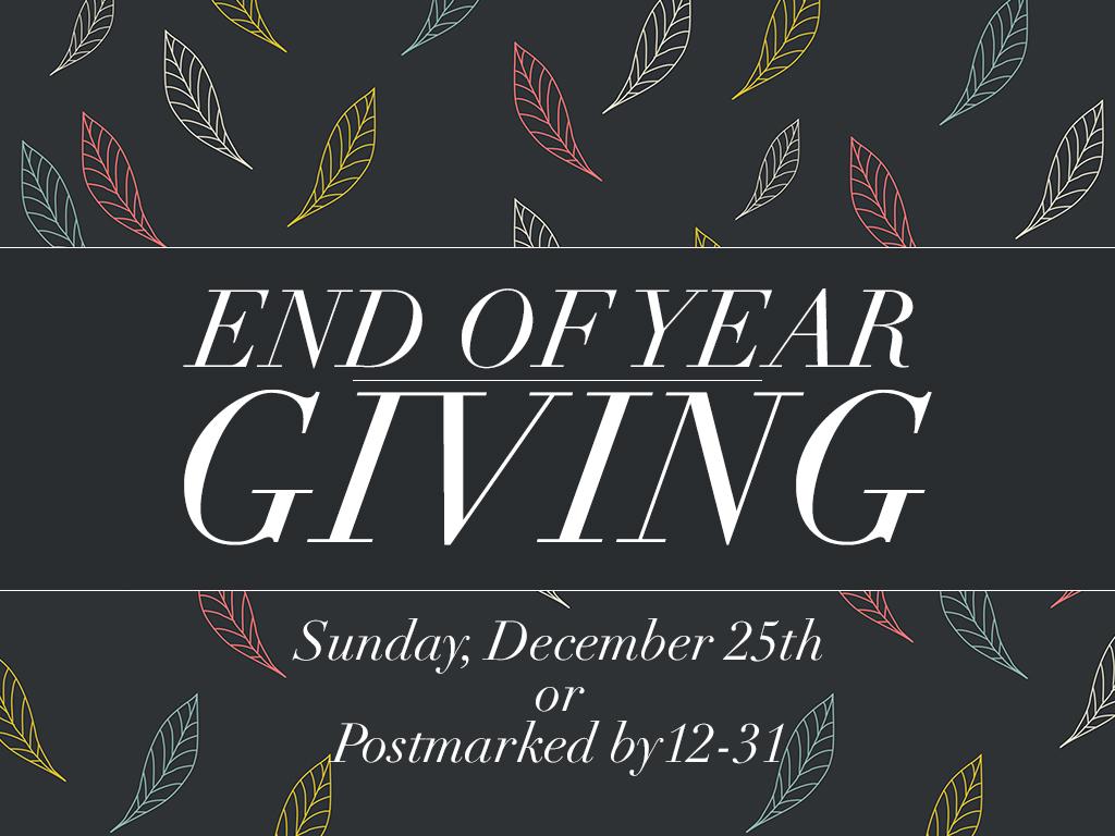 EOY-Giving.jpg