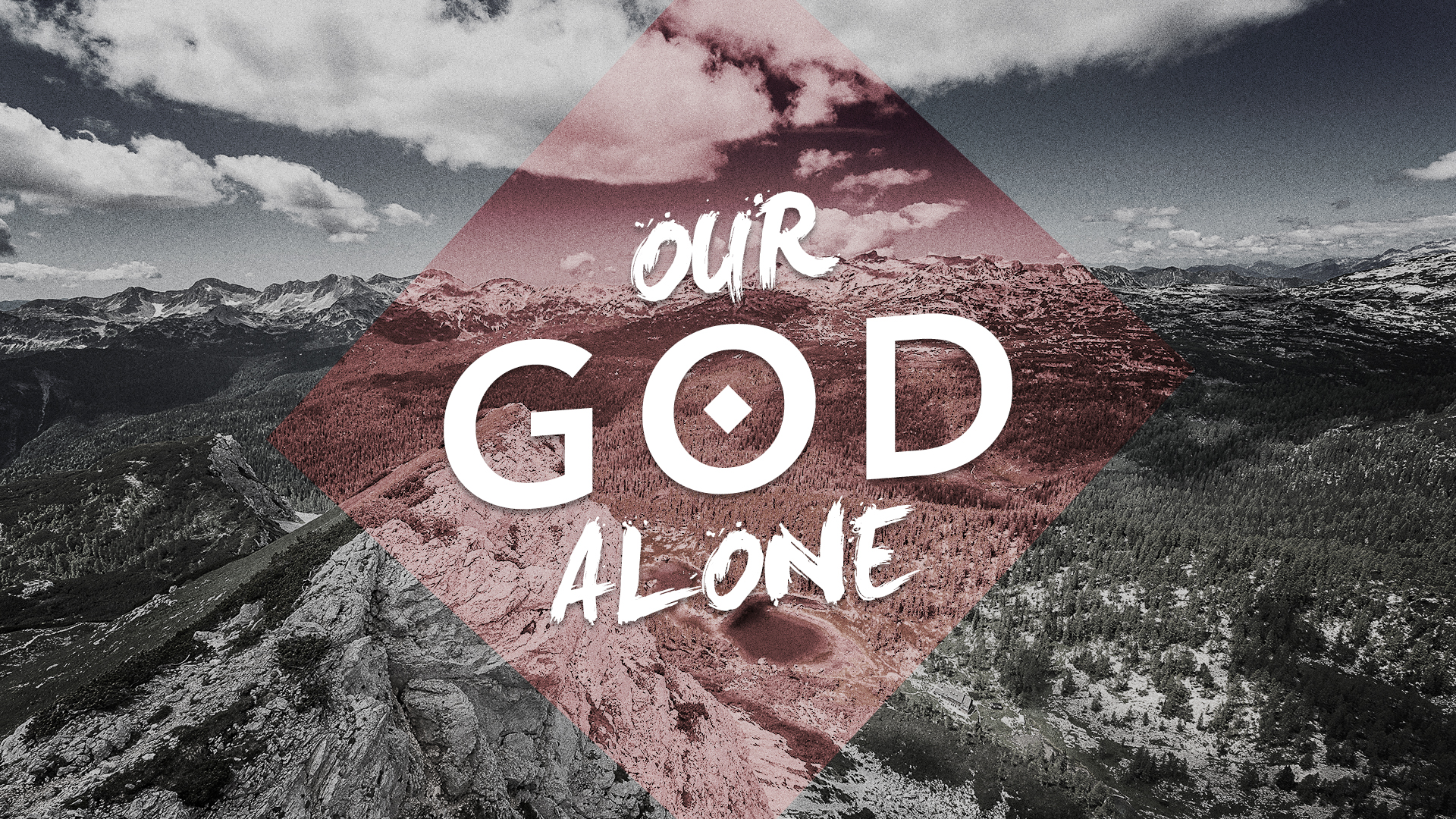 Our-God-Alone.jpg