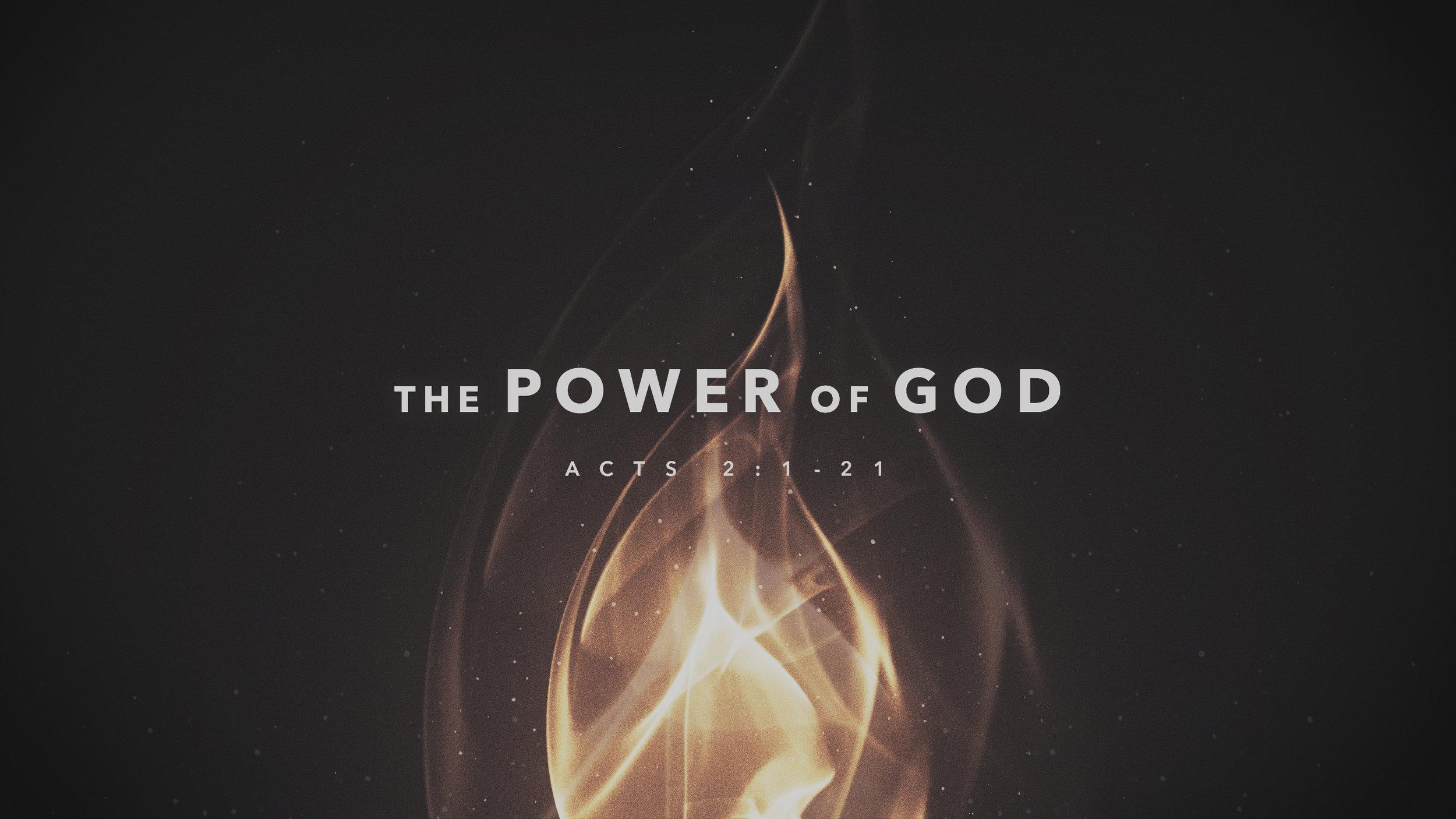 Power-of-God.jpg