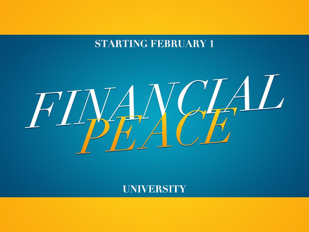 Financial-Peace.jpg