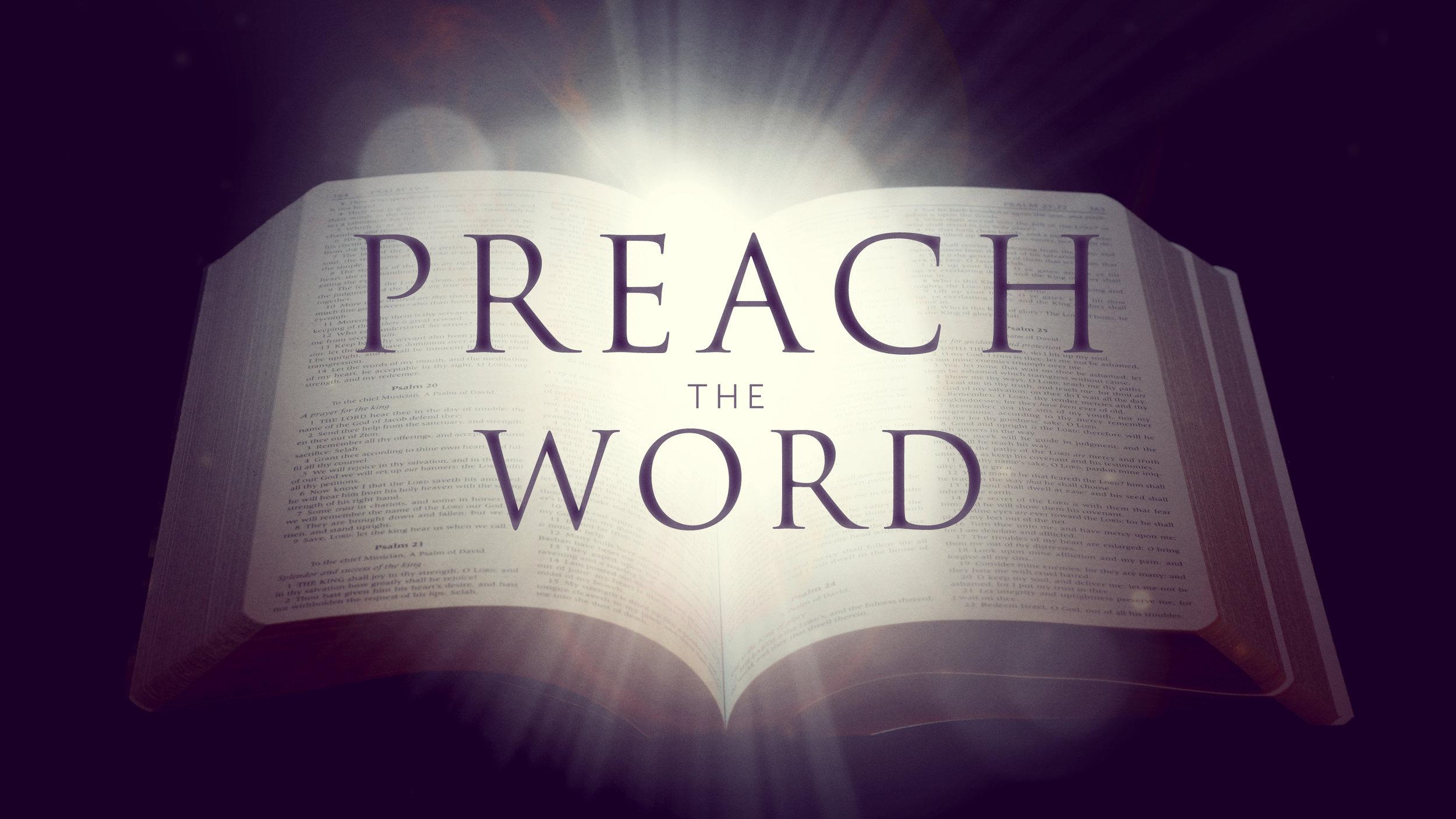 PreachTheWord.jpg