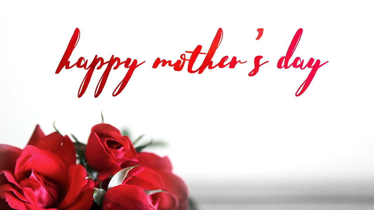 MothersDay-16x9.jpg