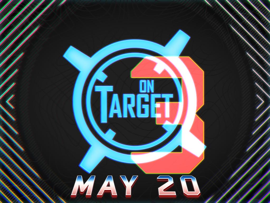 On-Target-3.jpg