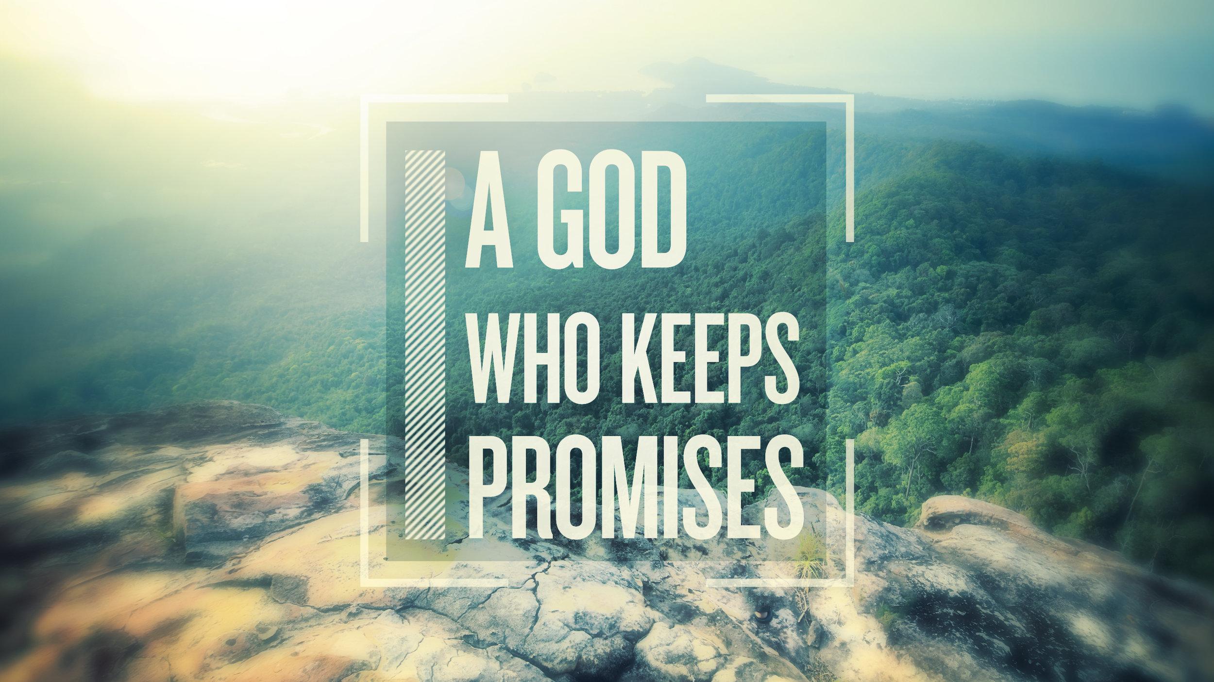 Keeps-Promises.jpg