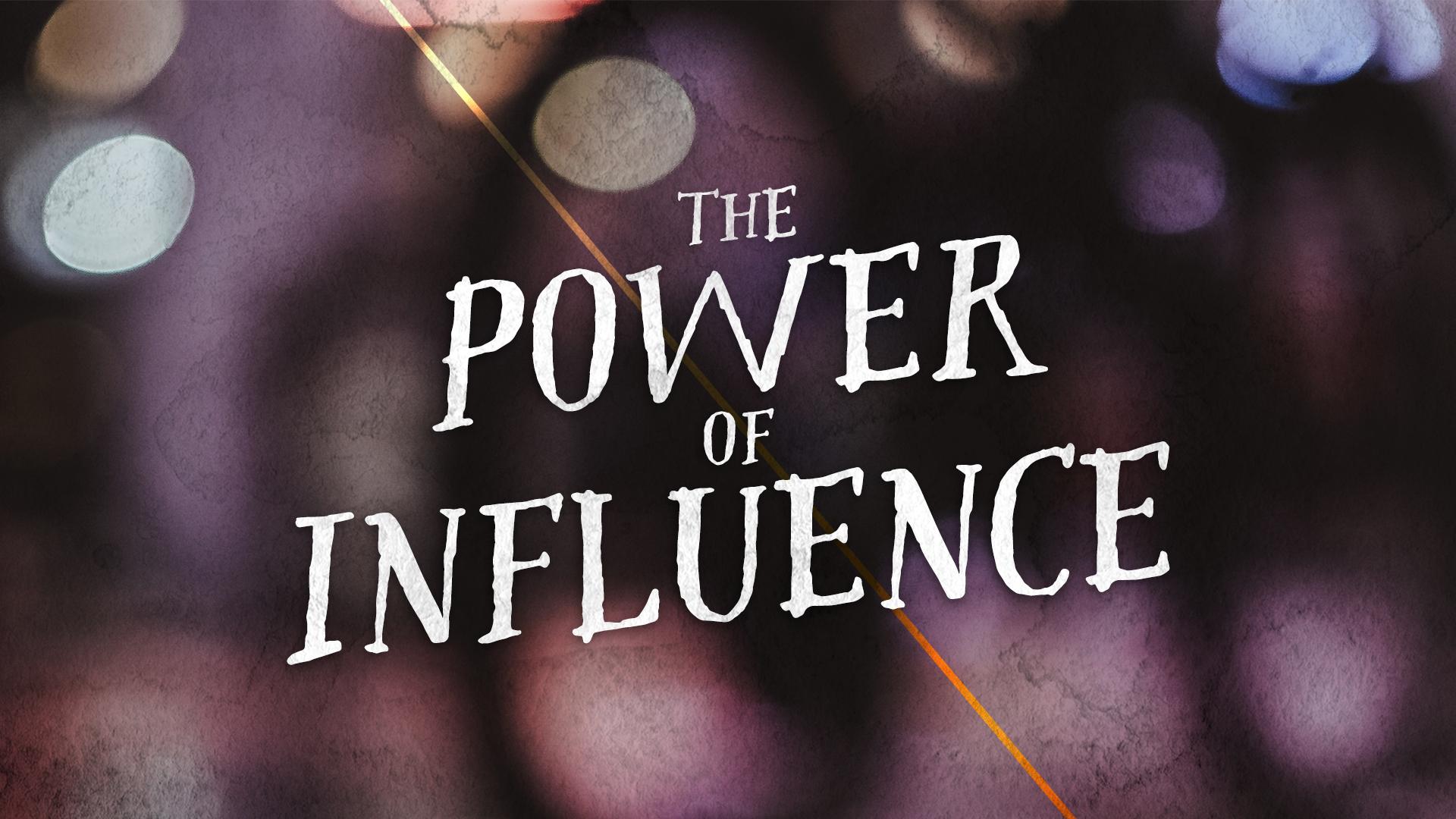 Power-of-Influence.jpg