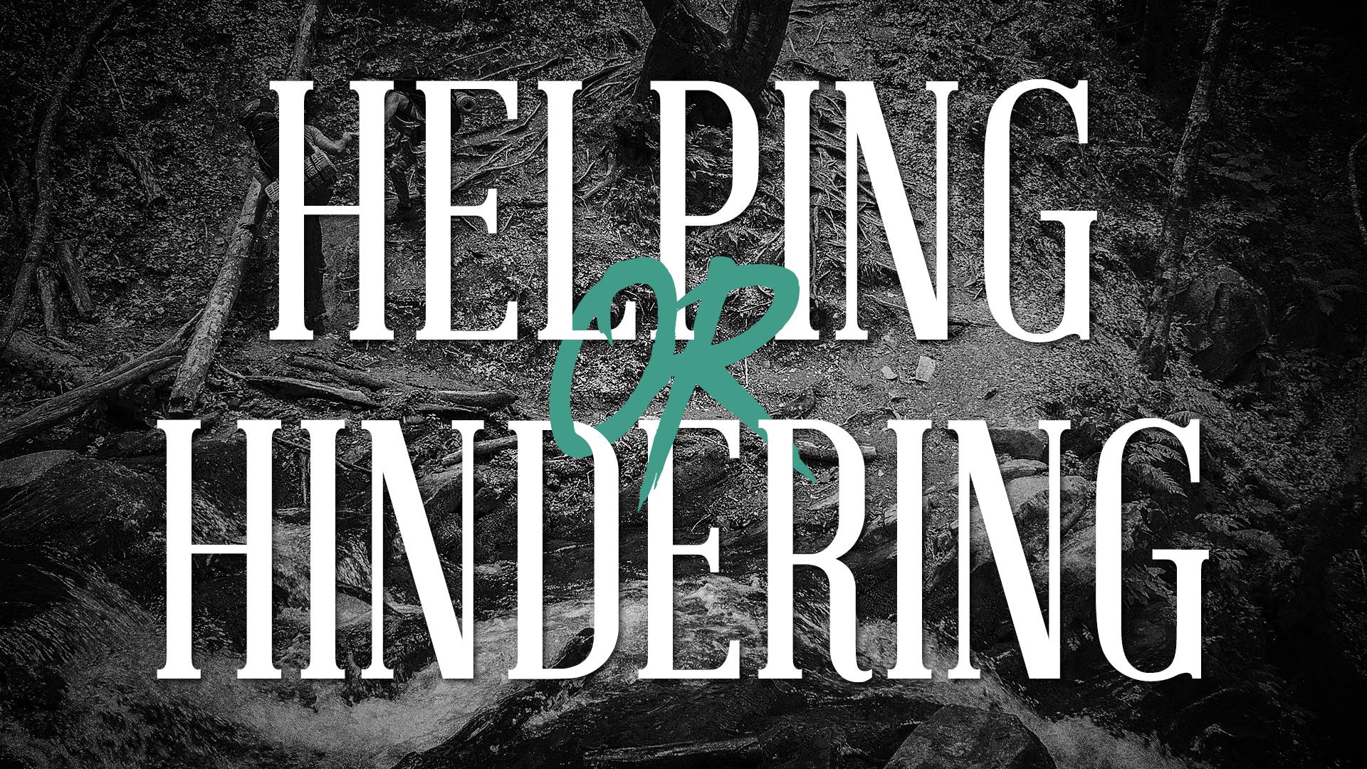 Helping-or-Hindering.jpg