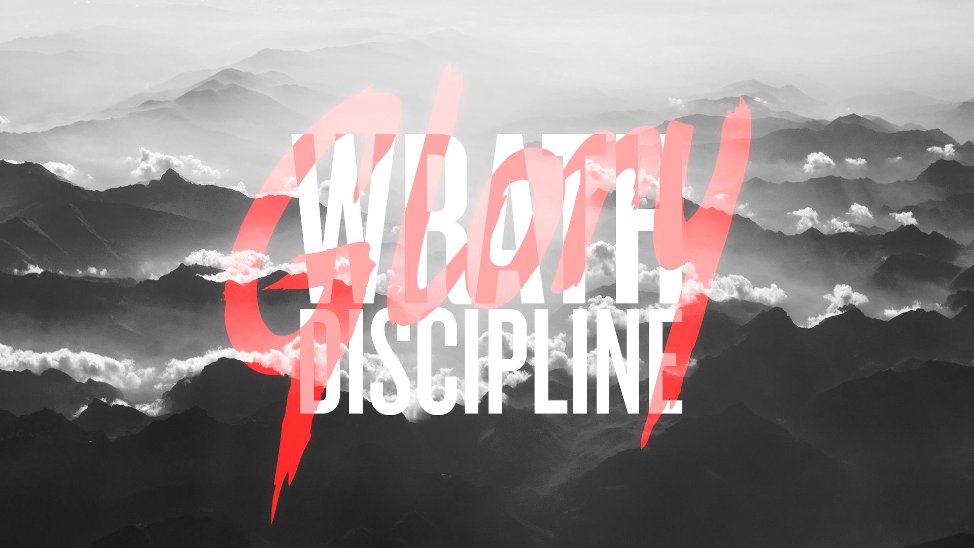 WrathDisciplineGlory.jpg