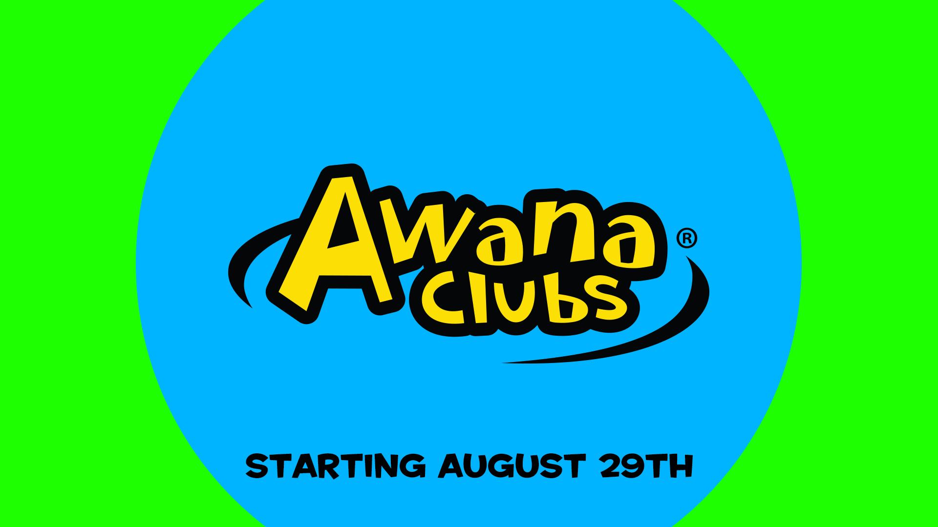 Awana 16x9.jpg