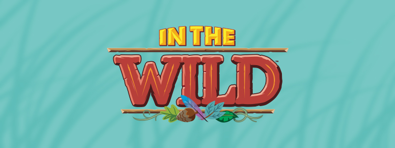 In The Wild Website Banner.jpg