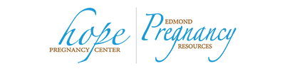 Hope Pregnancy Center desires to empower women so they can make the best decision possible. Contact them to get involved and help express love and compassion to those facing an unplanned pregnancy.