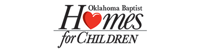 Children's Hope is a great opportunity for single moms looking for a better life for herself and her children. Find many ways to get involved, including through donations, prayer support, and volunteering on campus to connect with those who need love and support.