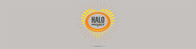 A program called the Halo Project is available to help families and children who are experiencing difficulty. HALO (Healing, Attachment, Loving, Outreach) Project is a 10-week intensive outpatient intervention designed to meet the unique and diverse needs of children in foster care, children that have been adopted or children that exhibit difficulty in the area of attachment.