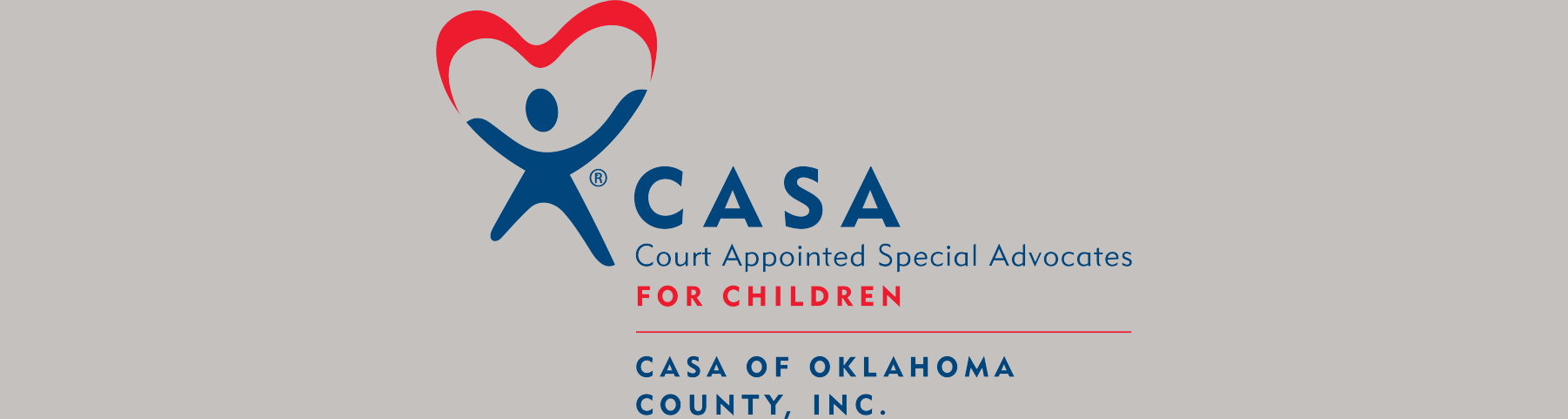 CASA provides a trained caring adult to advocate for the best interest of children who have been removed from their home due to abuse or neglect. CASA volunteers get to know the children and communicate with all parties in the case and people in the child's life in order to provide complete information and sound recommendations to the court.