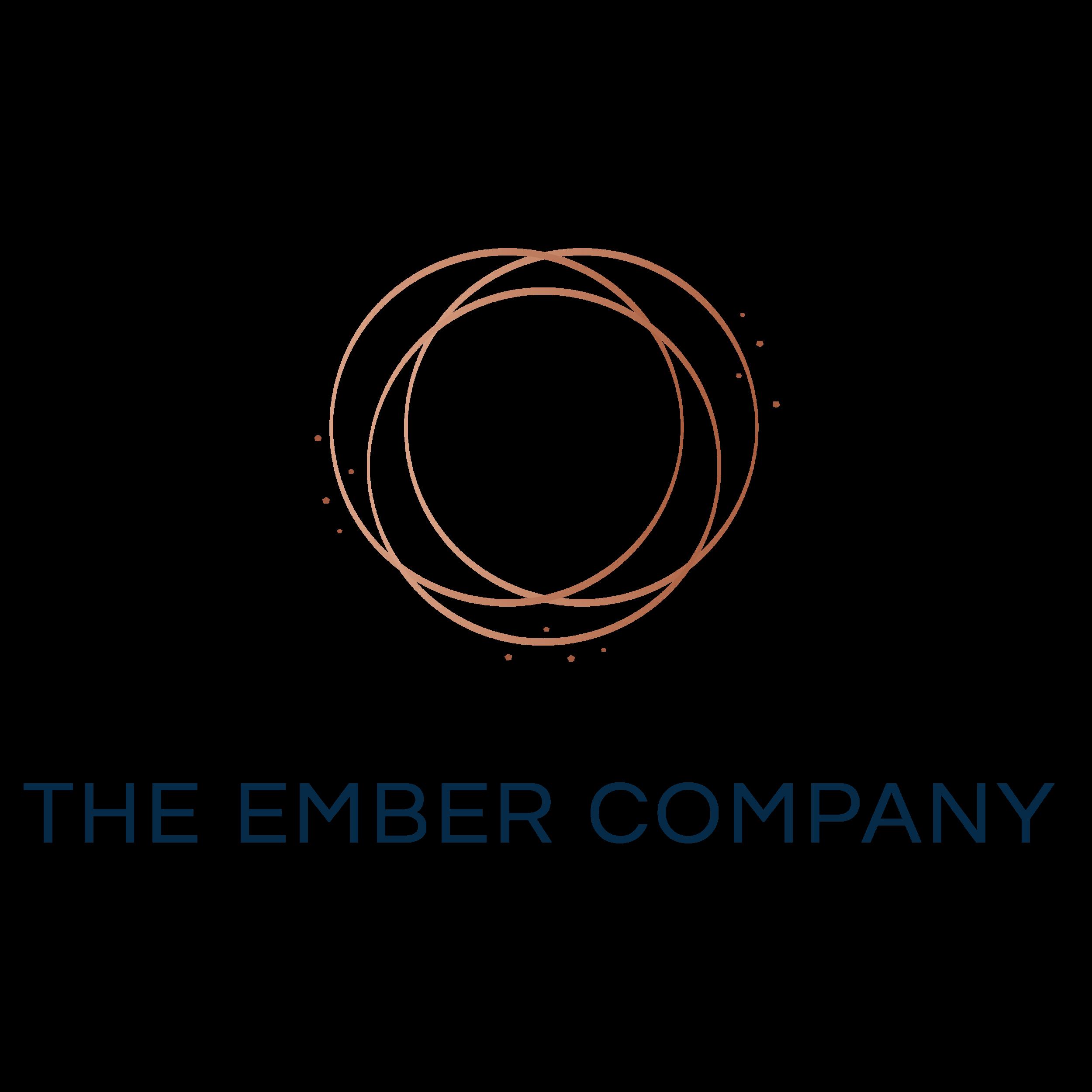 THC-Logos-EMBER-01.png