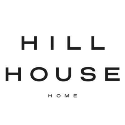 Hill House Home.jpg