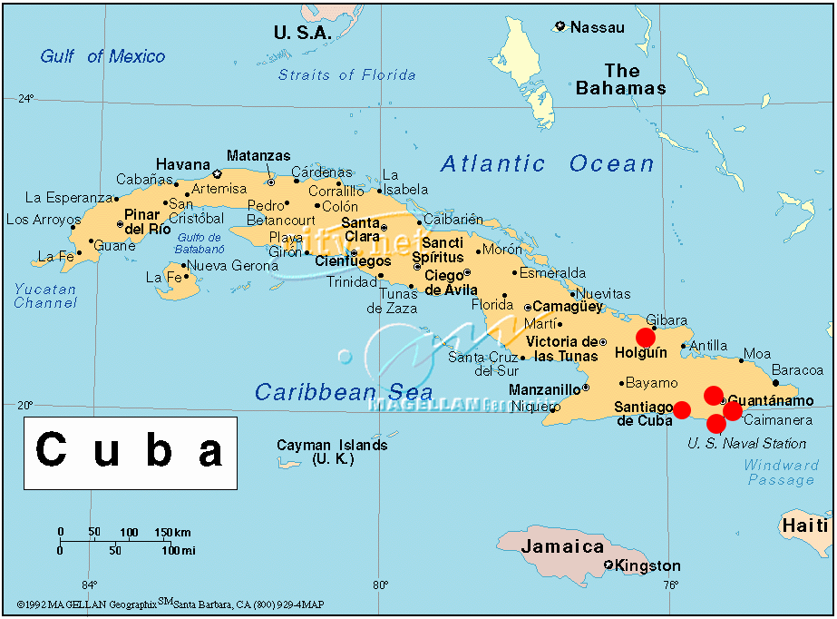 cuba1.map caimanera .png