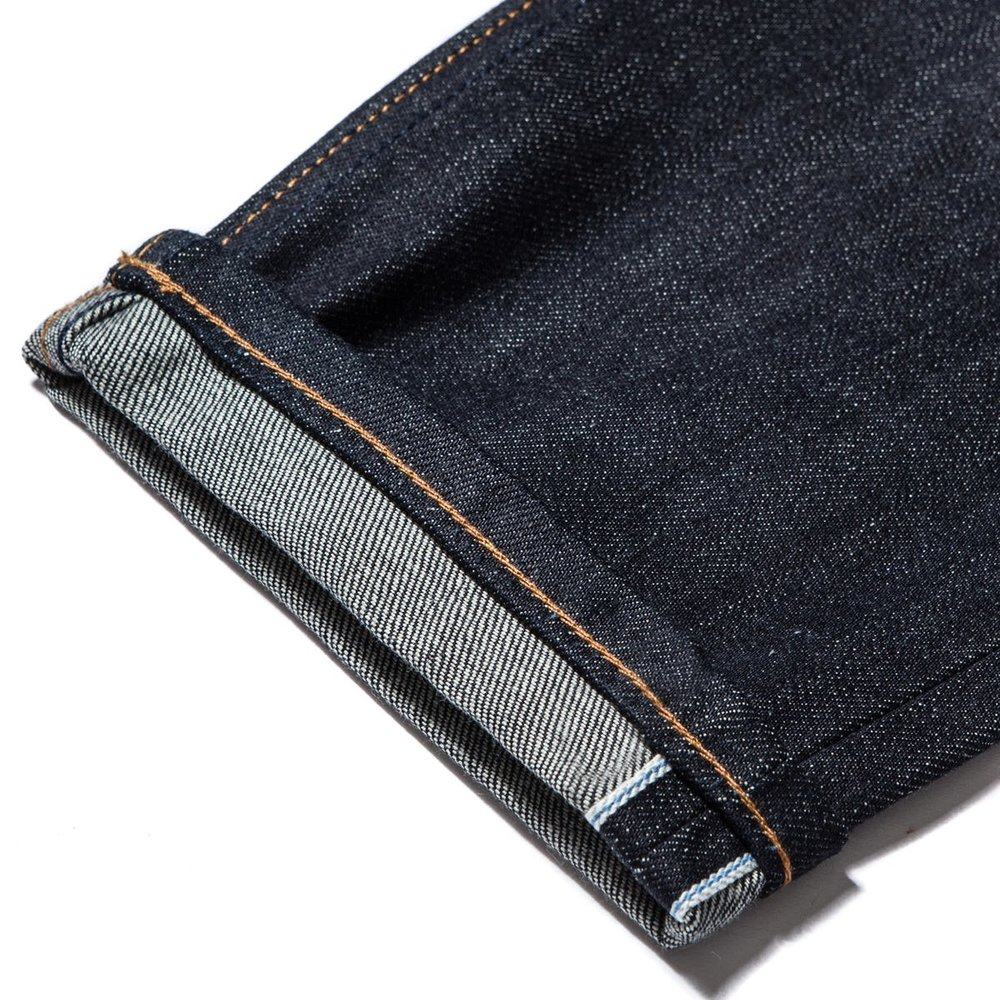 selvedge jeans for men