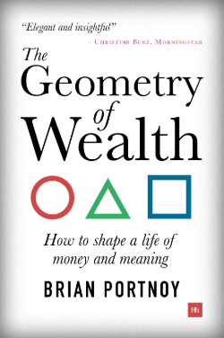 Geometry of Wealth.PNG