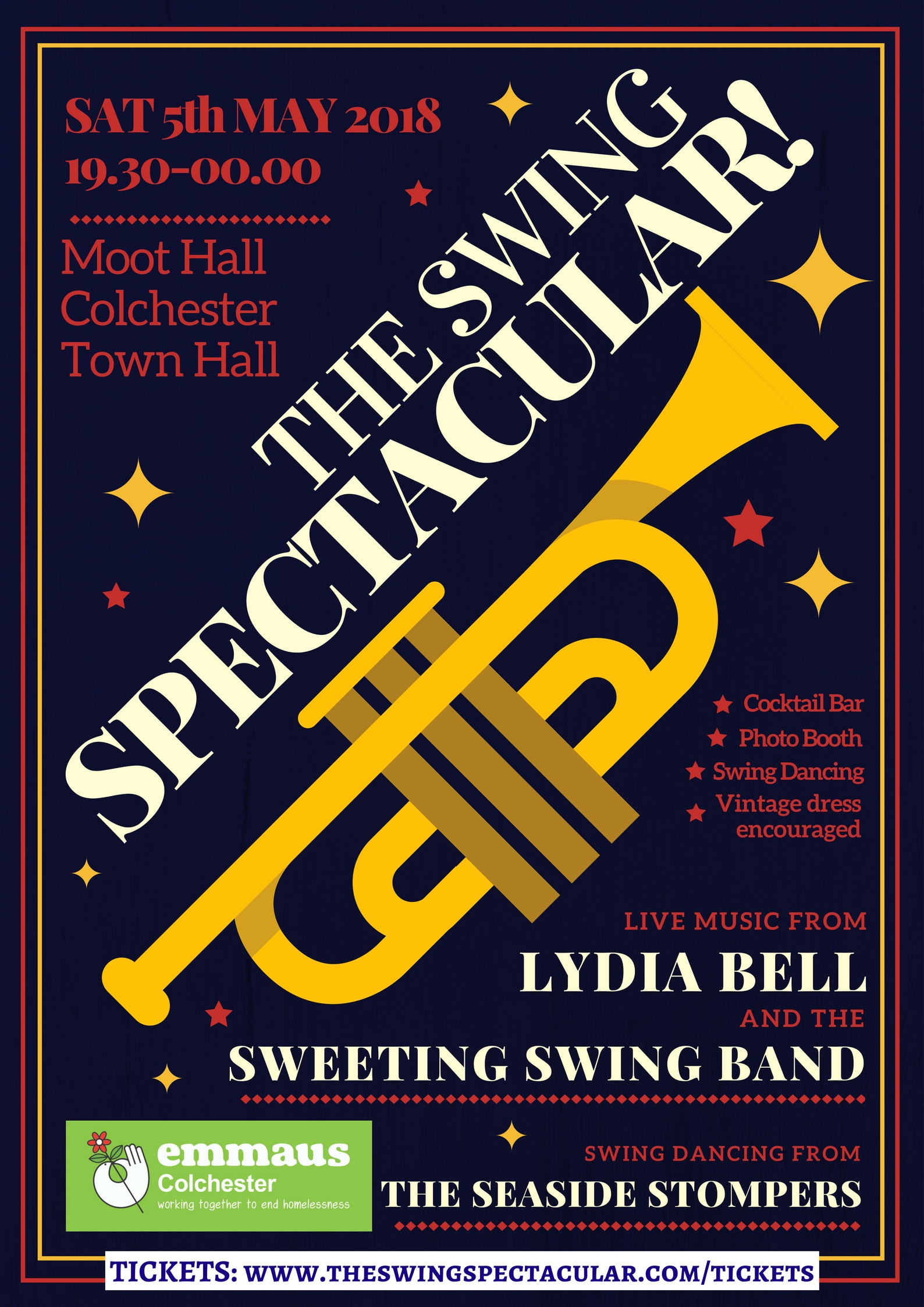 The Swing Spectacular Poster.JPG.jpg
