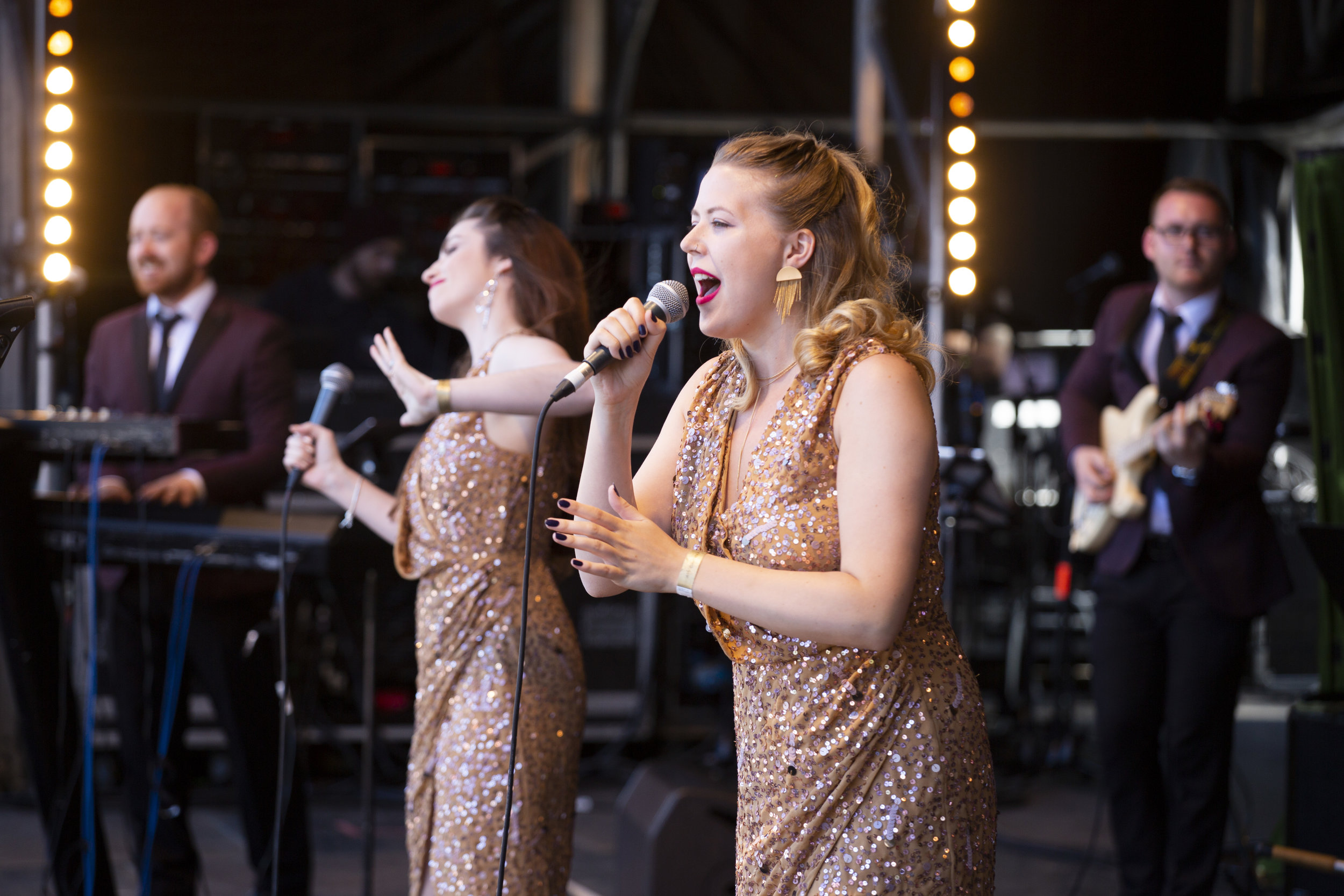 Concerts_In_The_Park_F3A2514_1.jpg