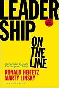 LeadershipOnTheLine.jpg