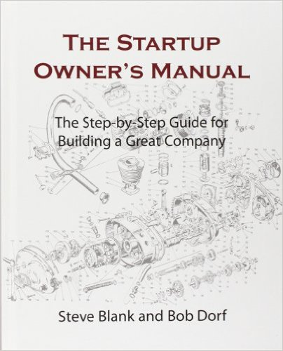 StartupOwnersManual.jpg