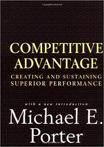 CompetitiveAdvantage.jpg