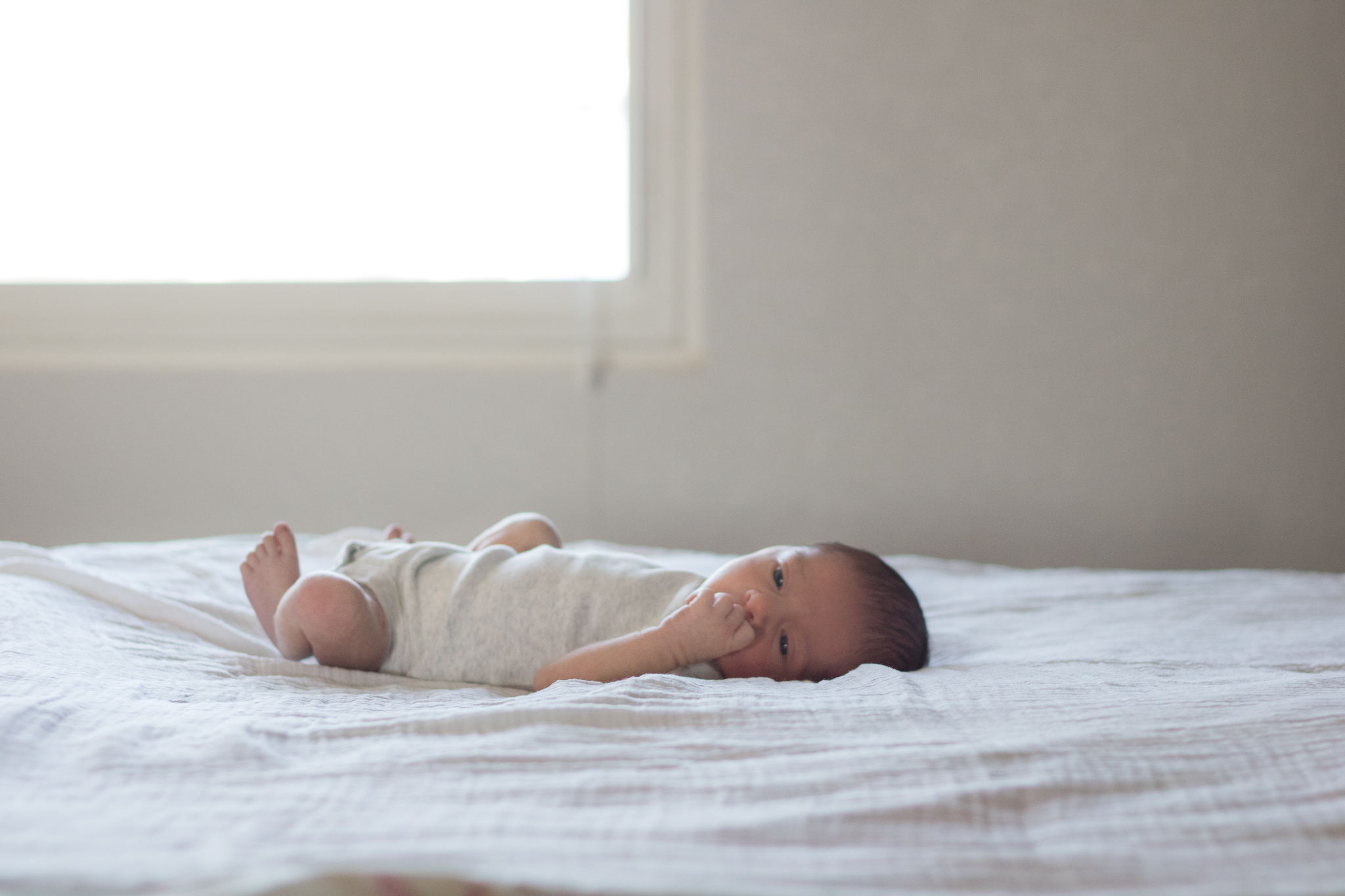 newborn-photographer-denver-lifestyle