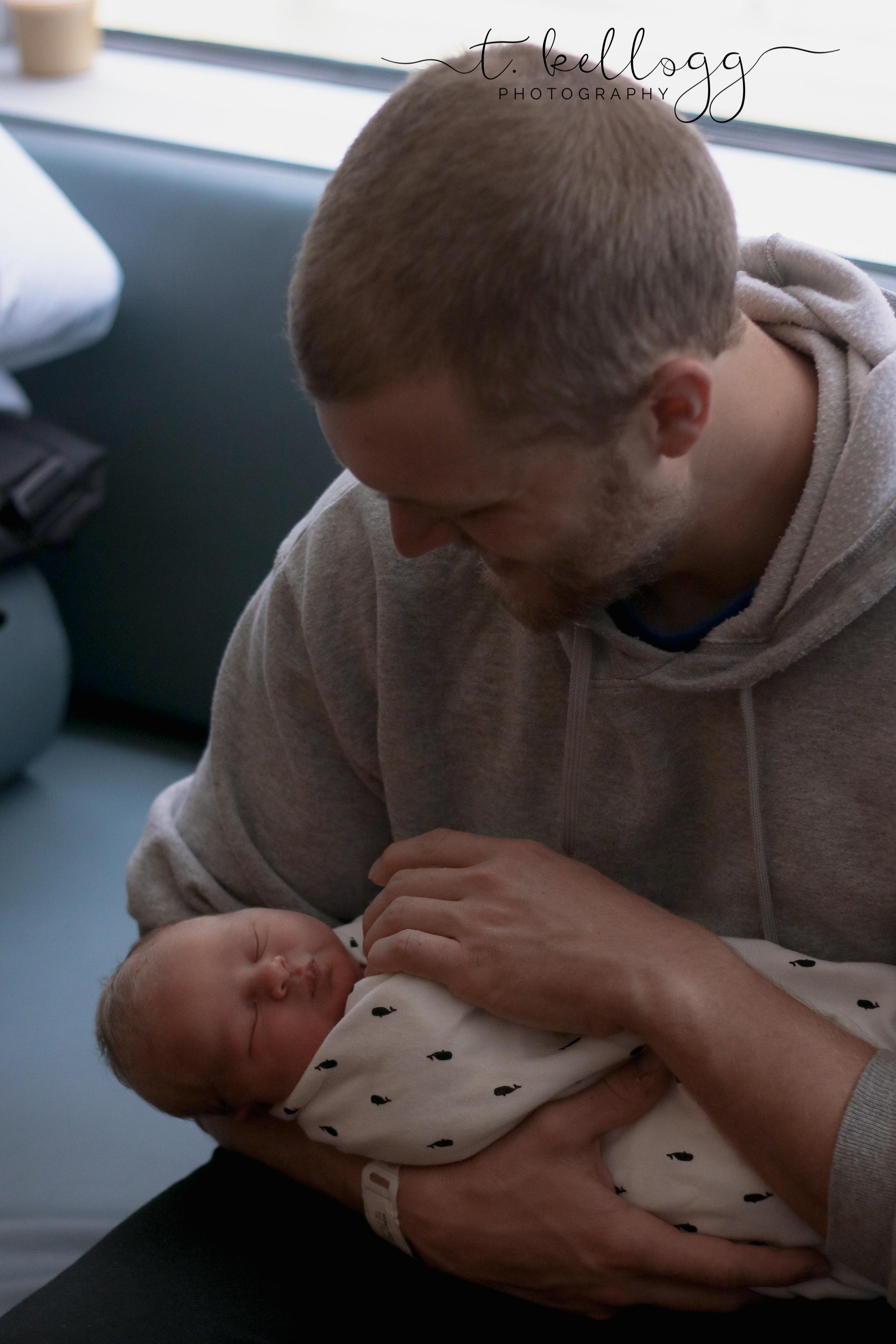 newborn-fresh-48-littleton