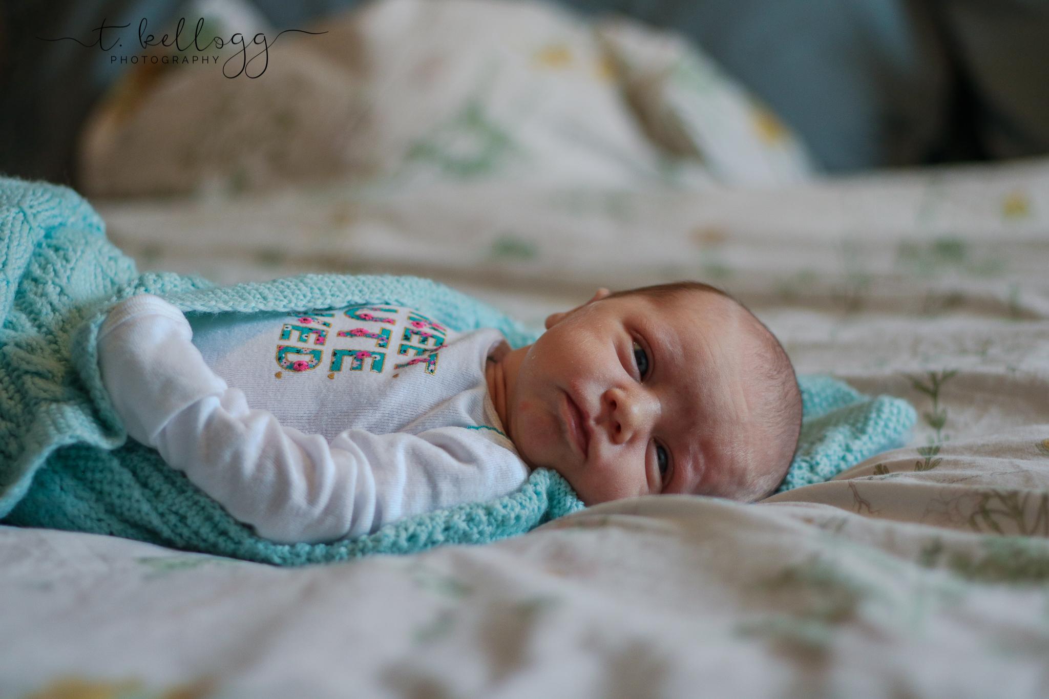 newborn-denver-lifestyle