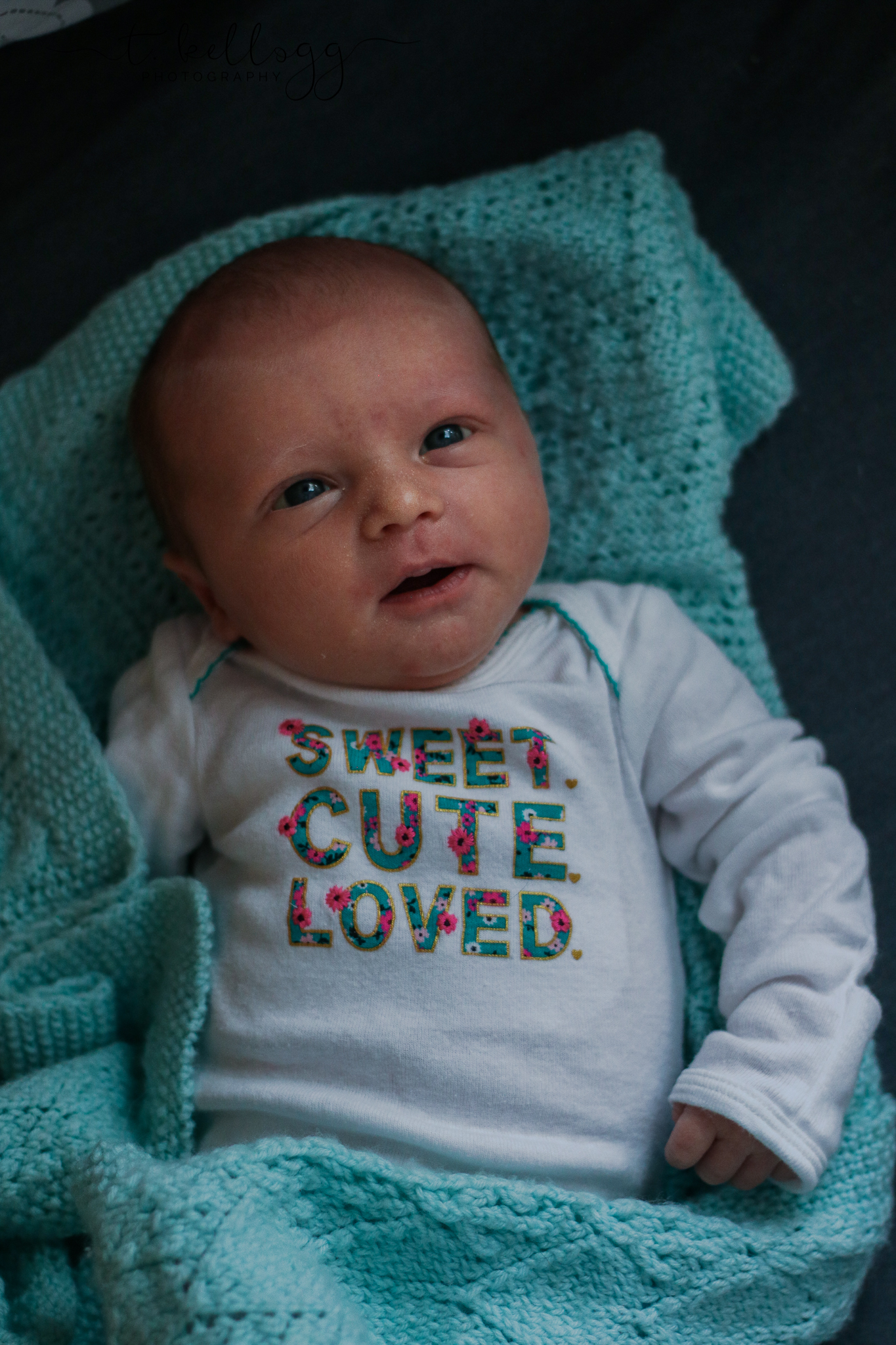 newborn-denver-lifestyle-photographer