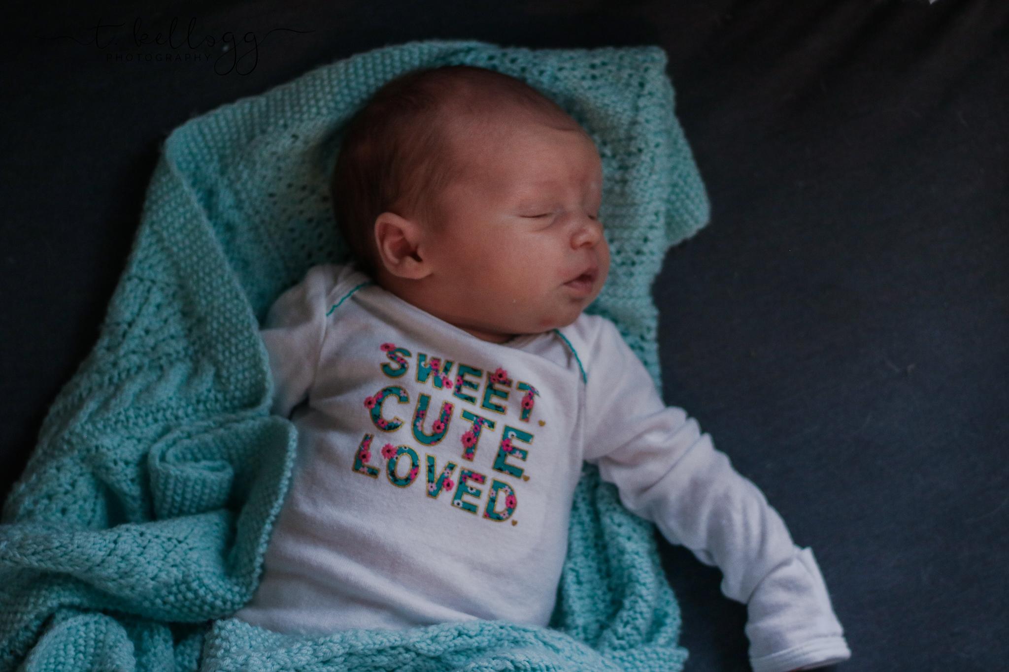 newborn-lifestyle
