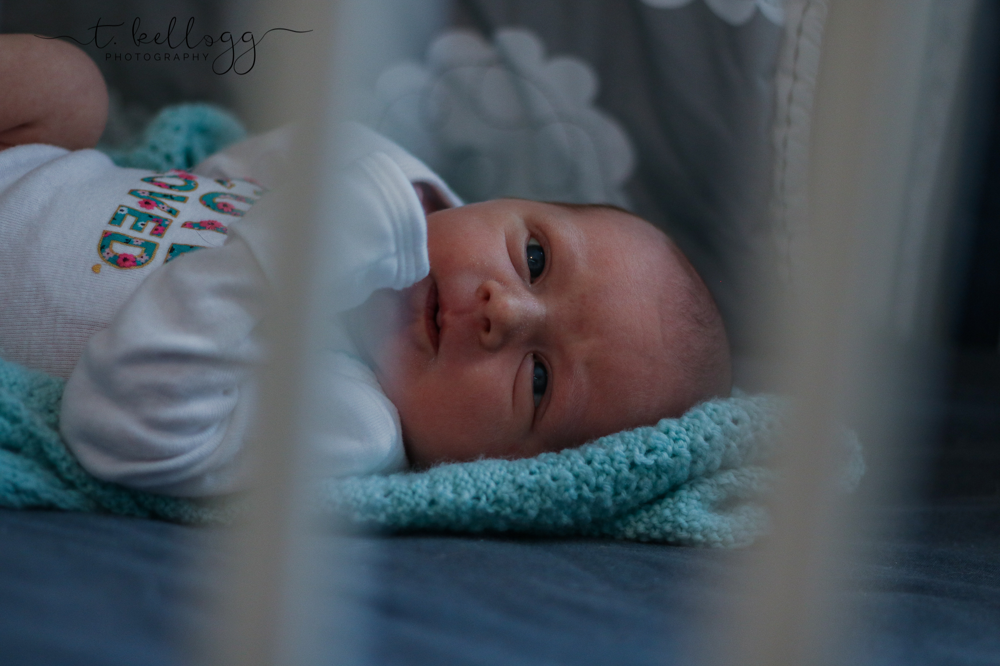 lifestyle-newborn-photography-denver