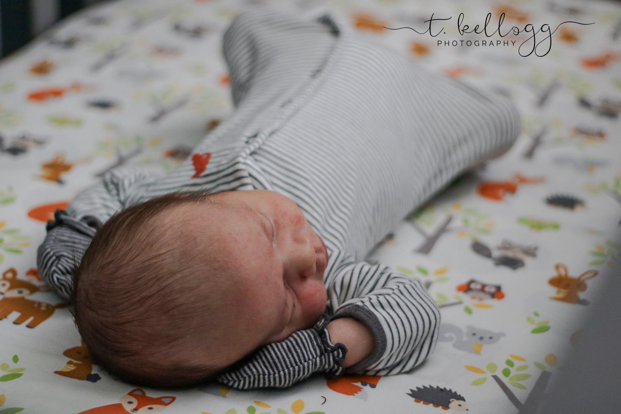 lifestyle-newborn-denver