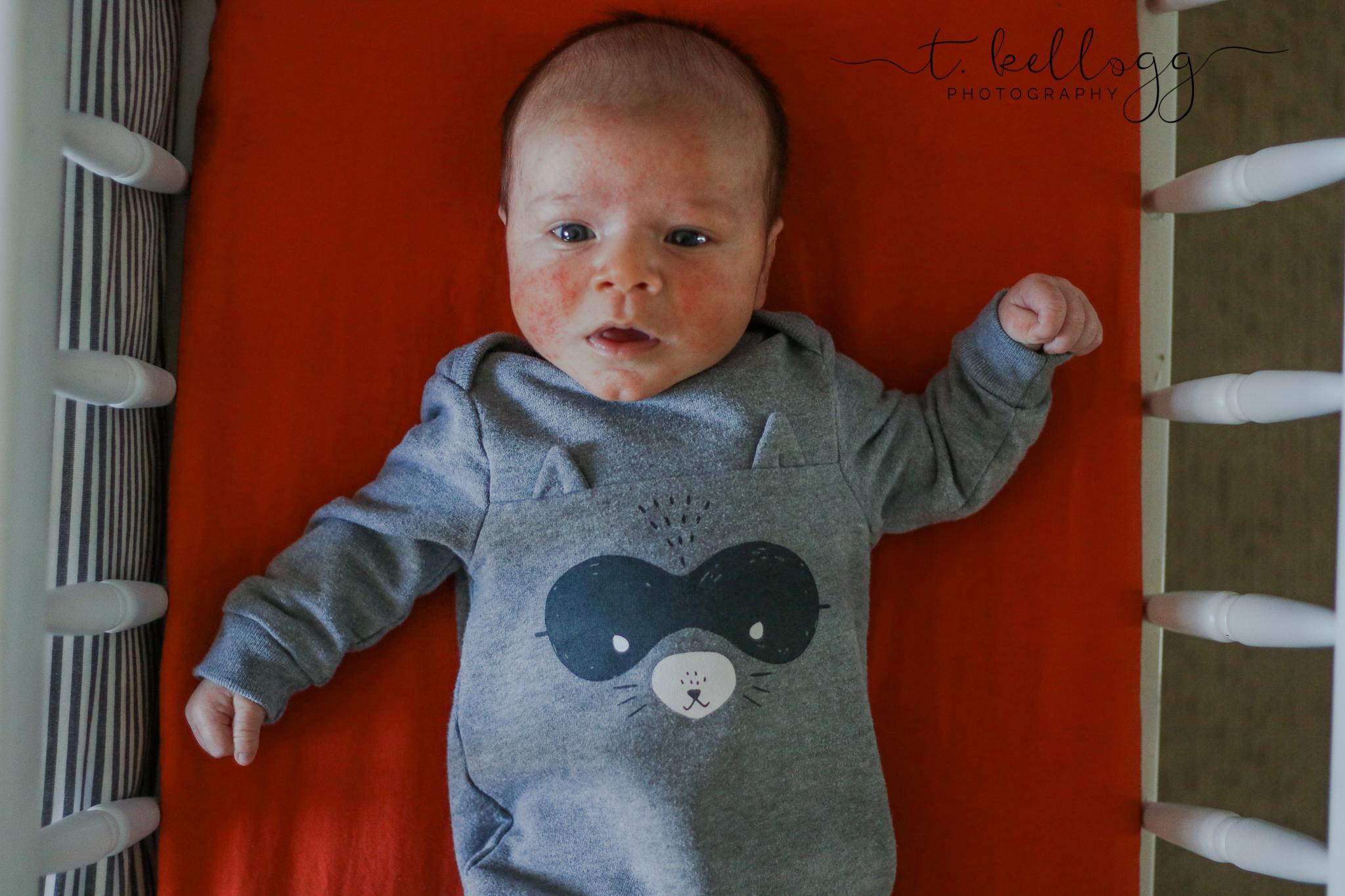 in-home-newborn