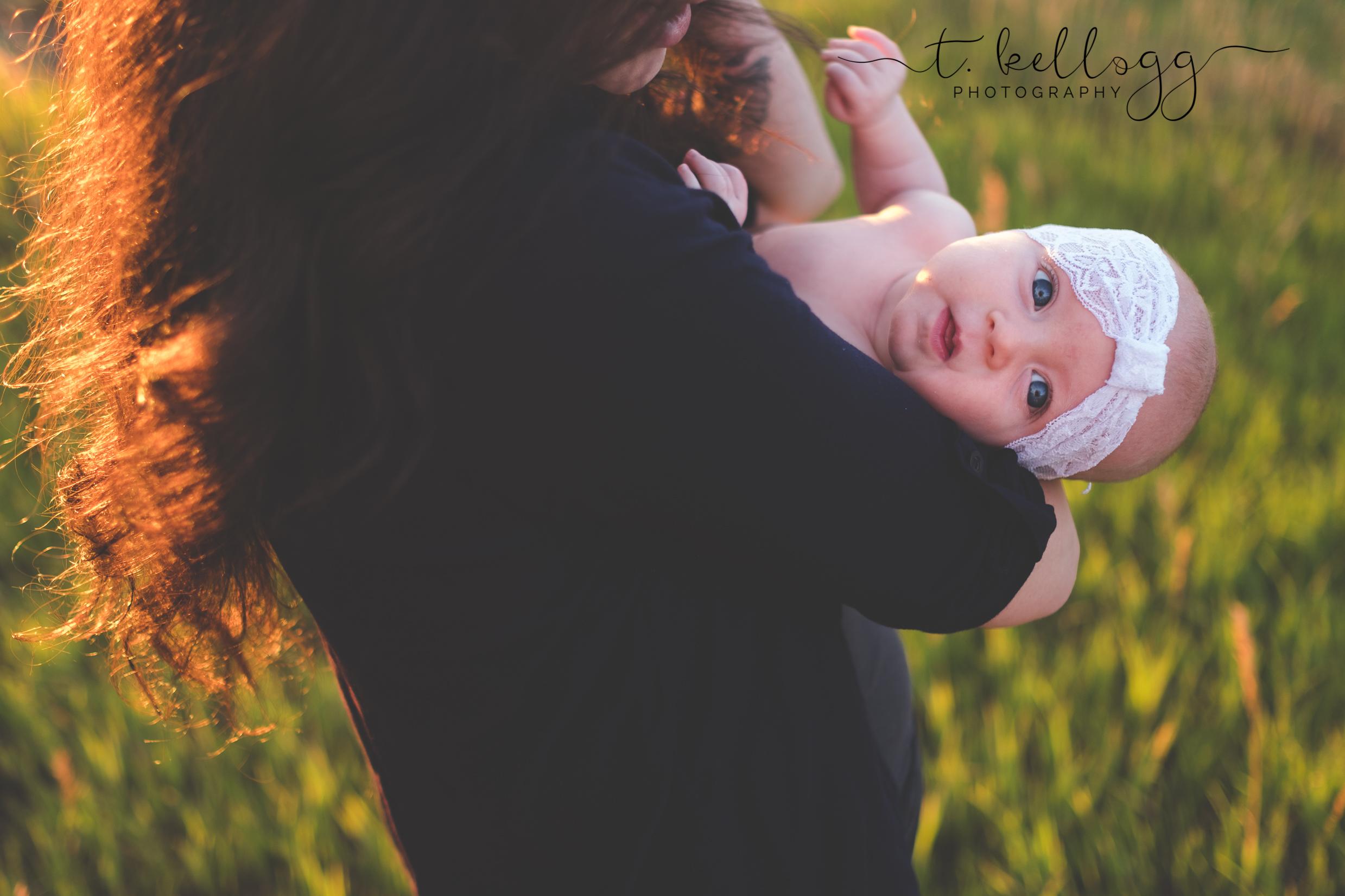 newborn-photography-lifestyle