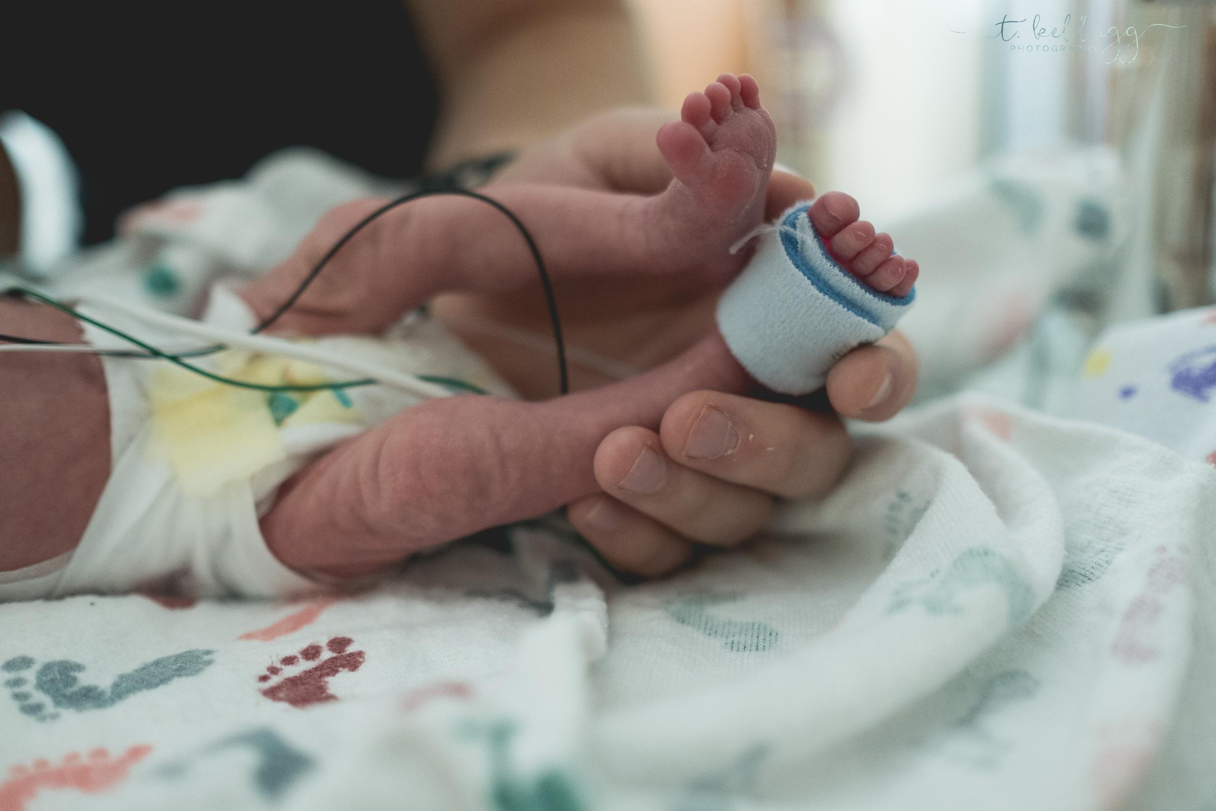 newborn-hospital-lifestyle-denver
