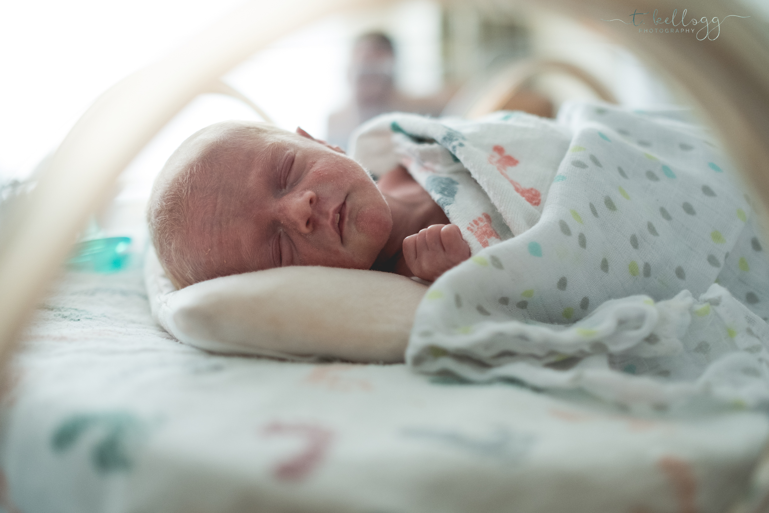 lifestyle-newborn-photographer-denver