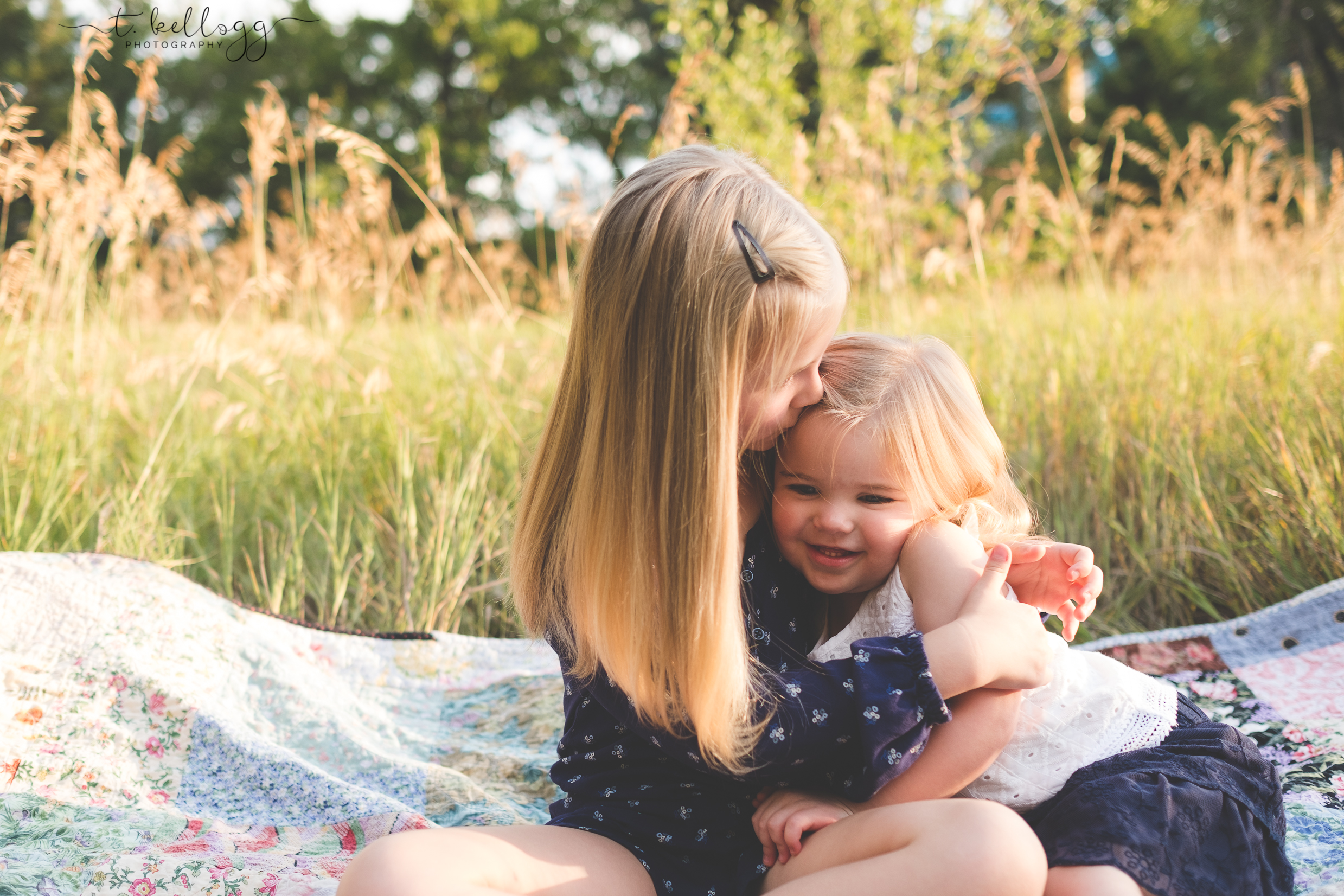family-photography-littleton