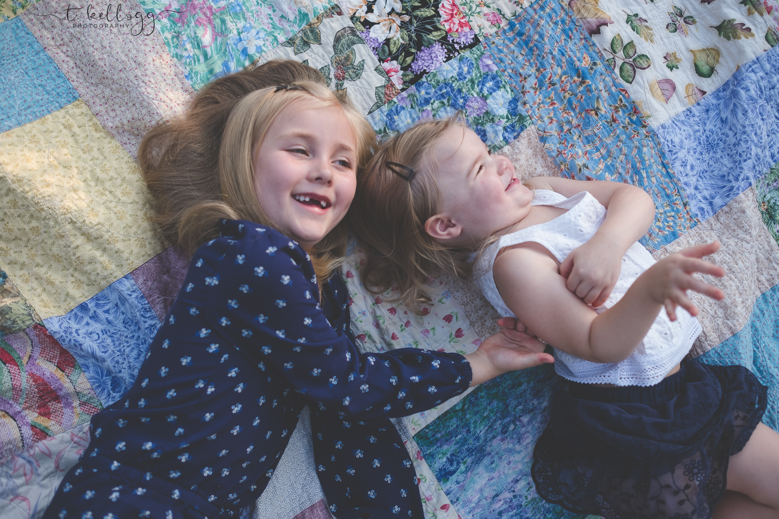 kids-fun-photo-session