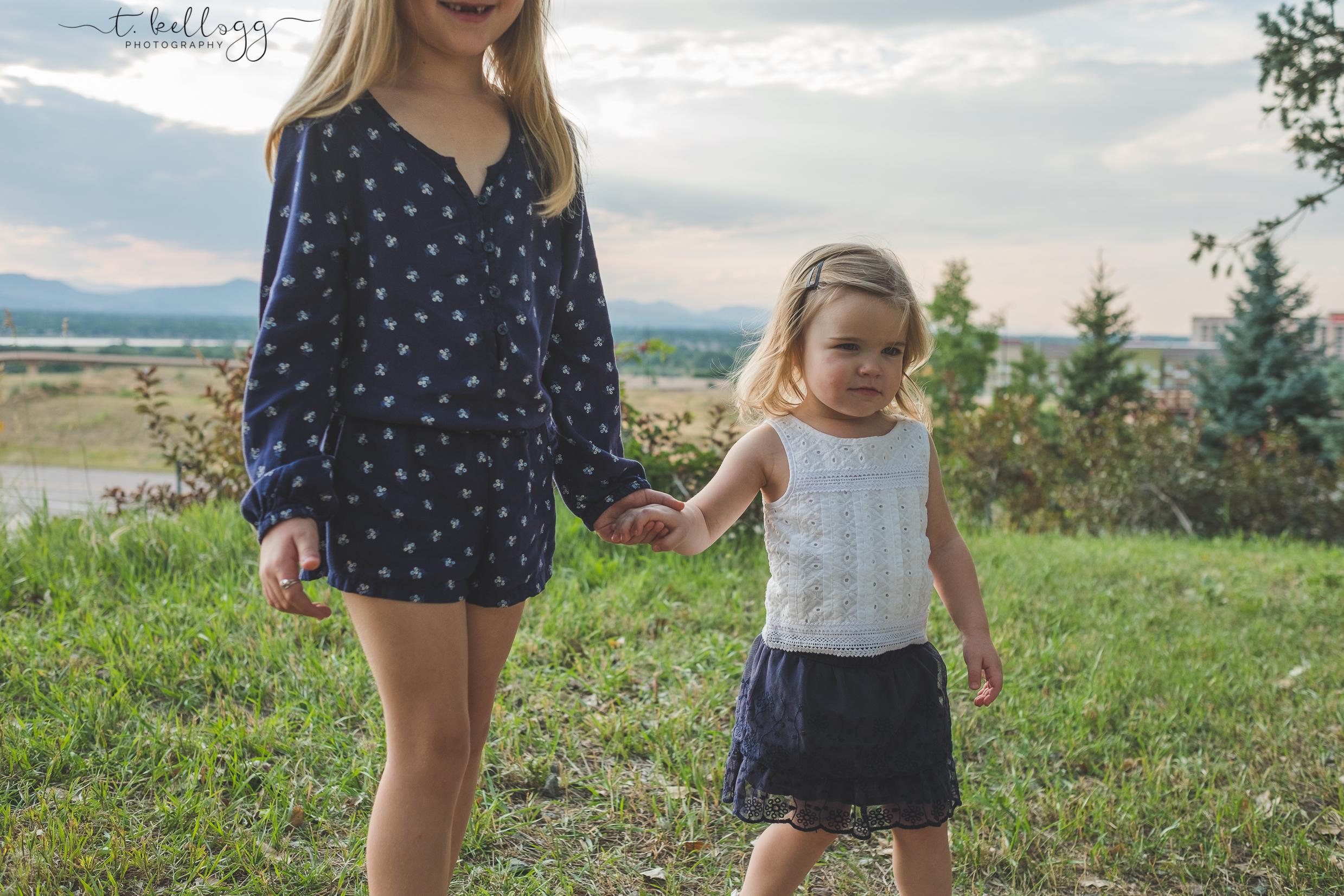 family-photographer-denver