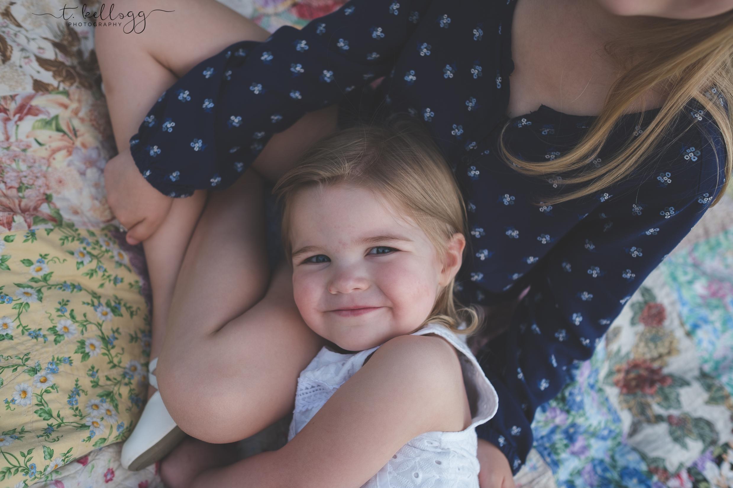 family-lifestyle-photographer-denver