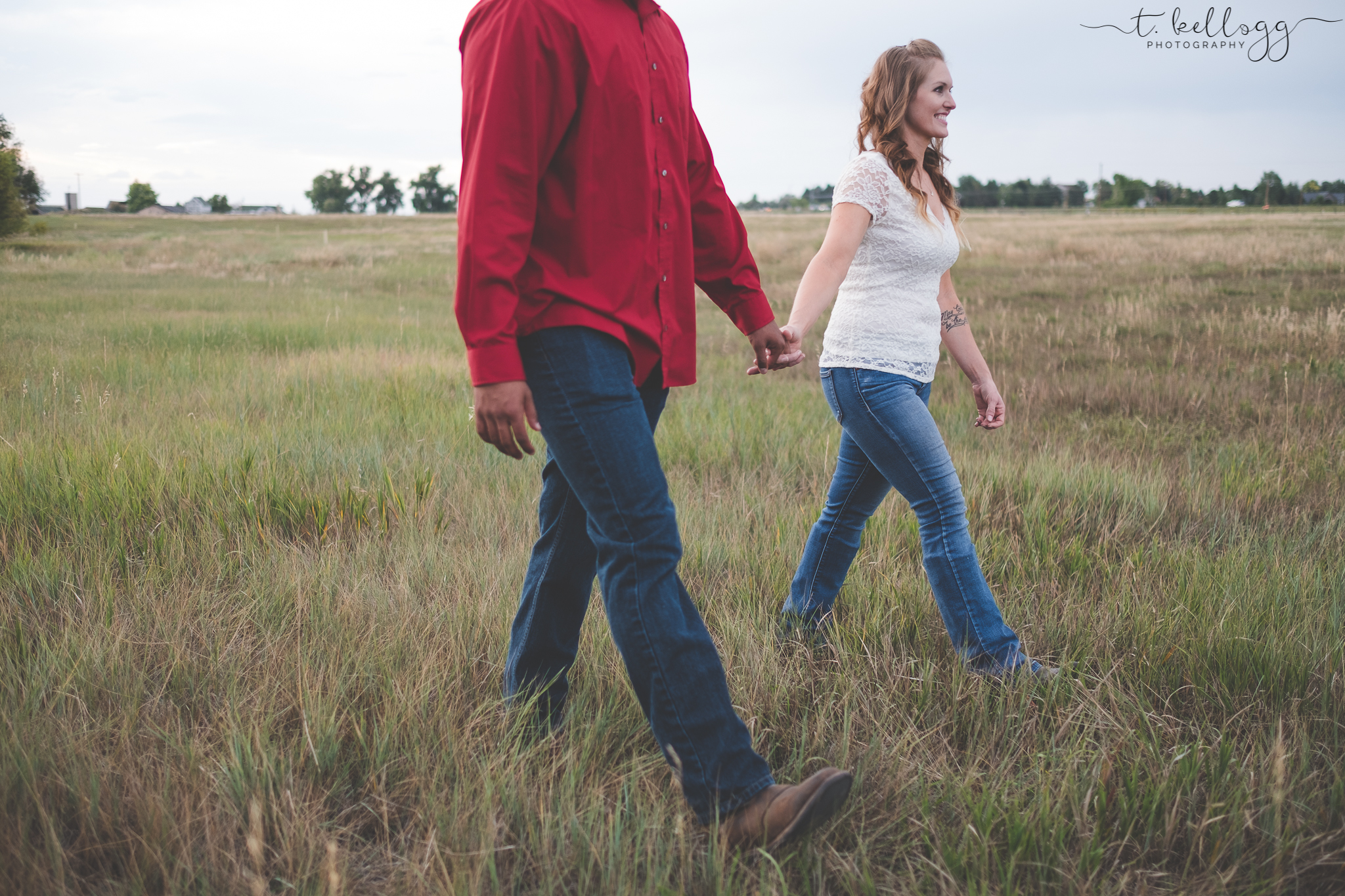 highlands-ranch-fall-family-photographer