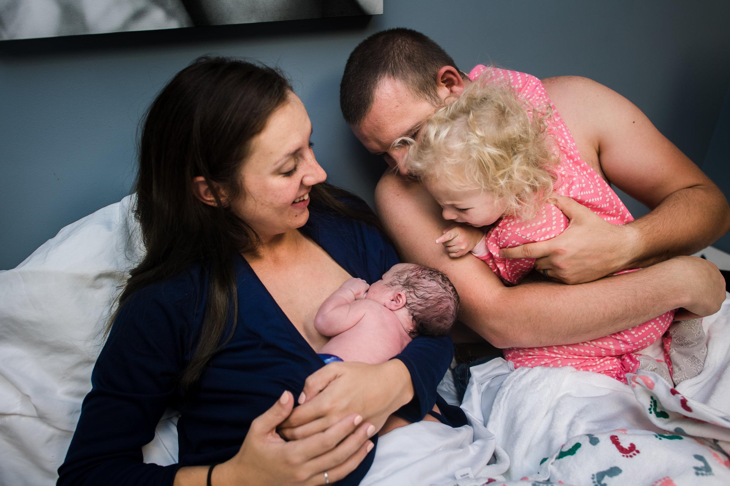 Birth-of-Quinn-178.jpg