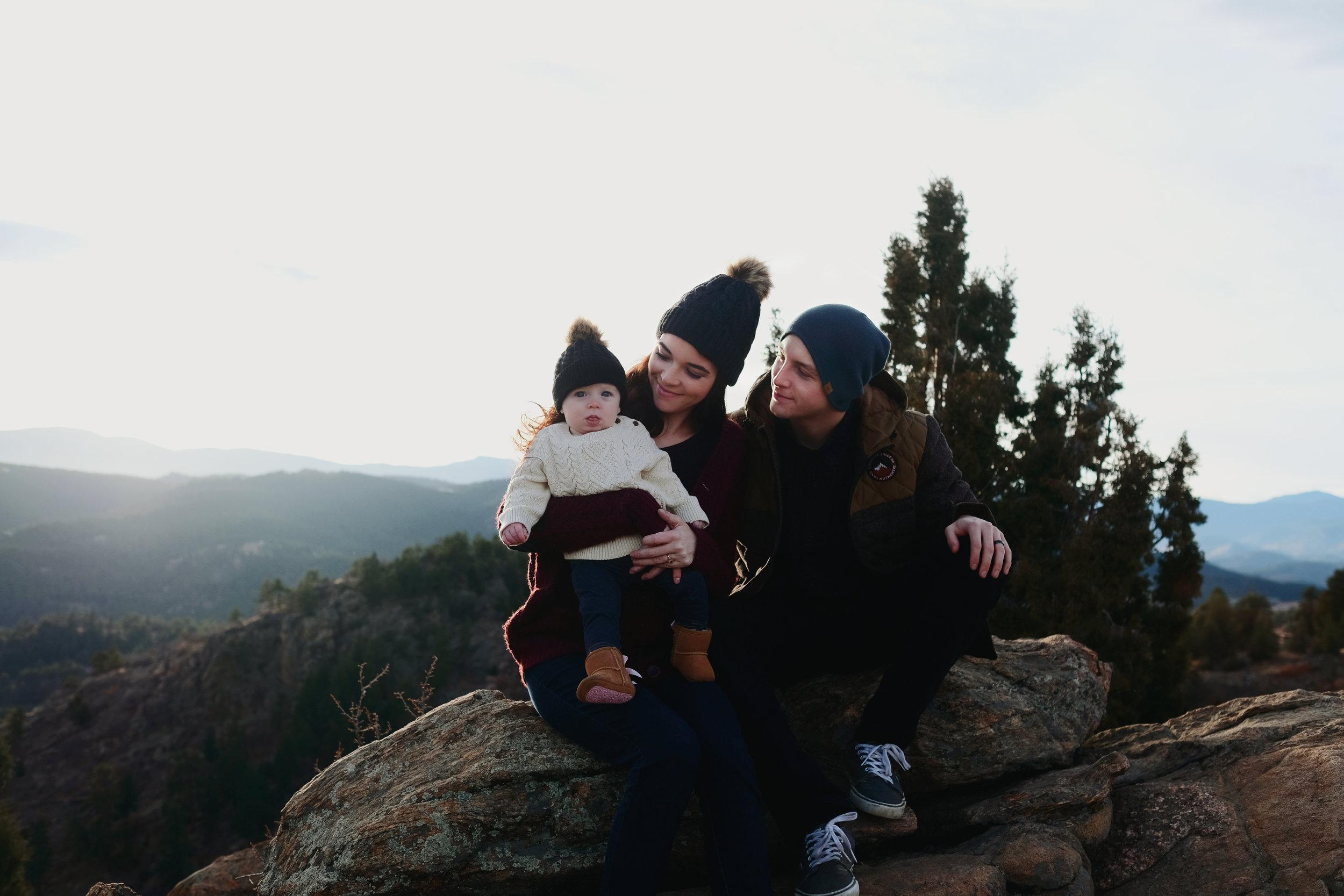 mountain-family-photographyy